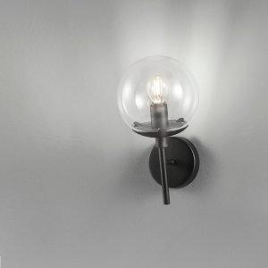 Global Ø 25 cm Wandlamp