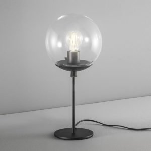Global Ø 20 cm Tafellamp