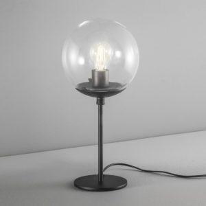 Global Ø 30 cm Tafellamp