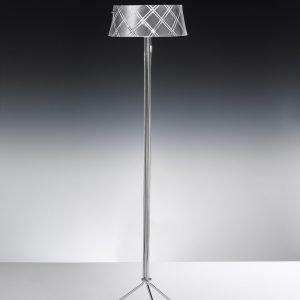 Corallo Ø 40 cm Vloerlamp