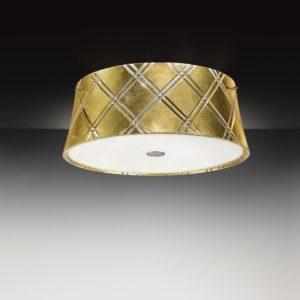 Corallo Ø 30 cm Plafondlamp