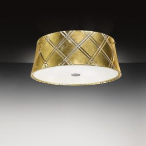 Corallo Ø 40 cm Plafondlamp