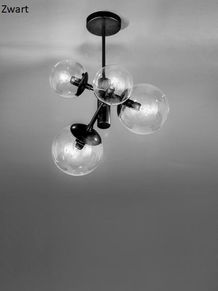 Global Ø 150 cm Hanglamp