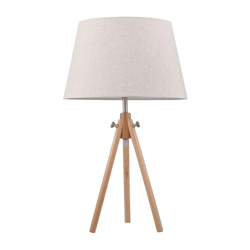 Calvin Tafellamp