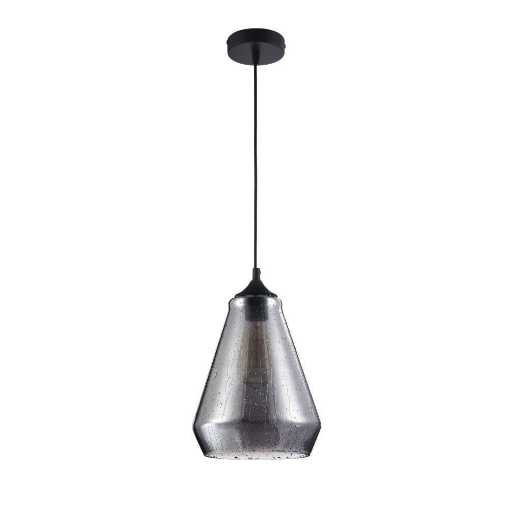Bergen Hanglamp