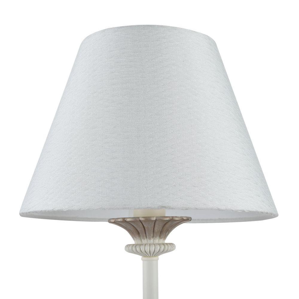 Sonate Tafellamp