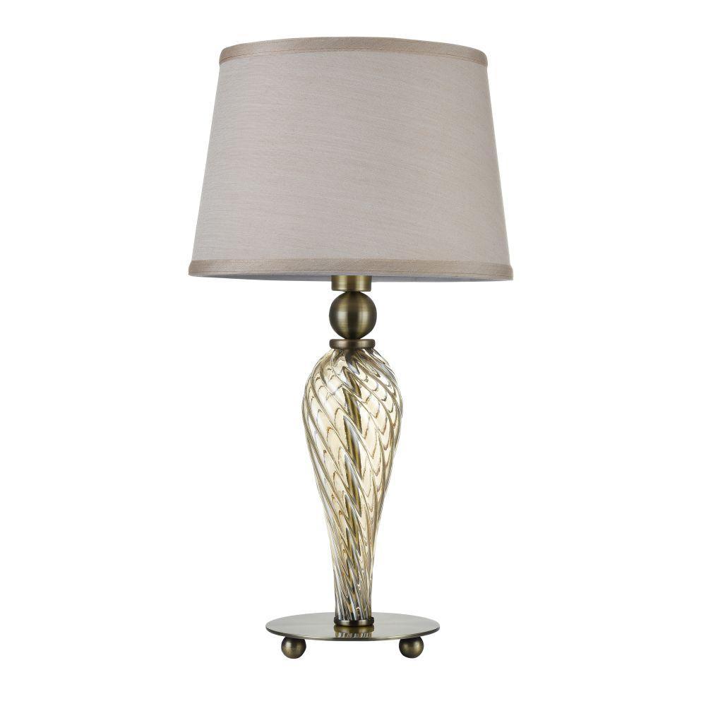 Murano Tafellamp