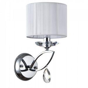 Miraggio Wandlamp