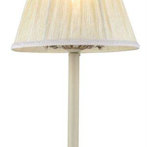 Olivia Tafellamp