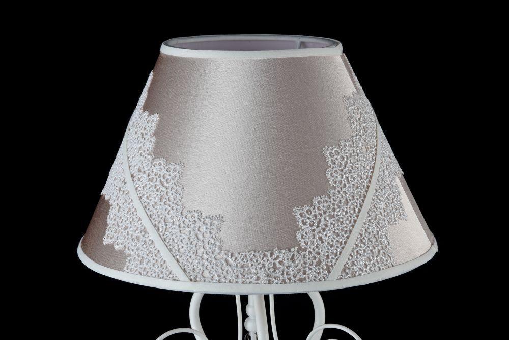 Lucy Tafellamp