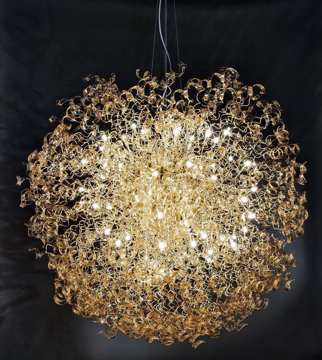 Astro Ø 220 cm Hanglamp