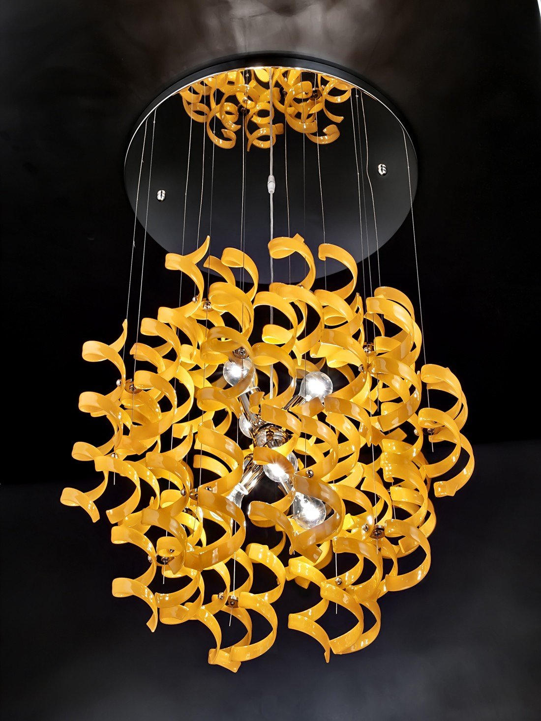 Astro Ø 70 cm Hanglamp