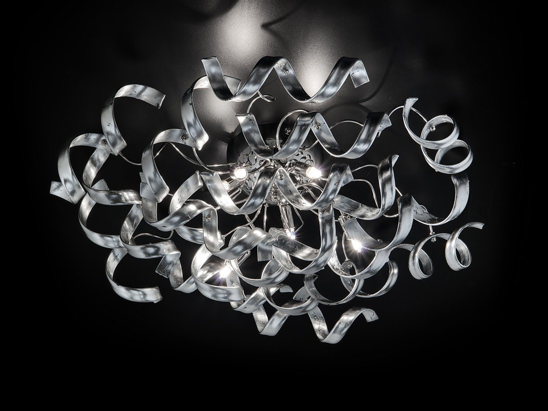 Astro Ø 80 cm Plafondlamp