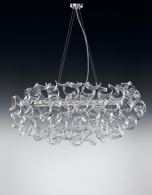 Astro Hanglamp