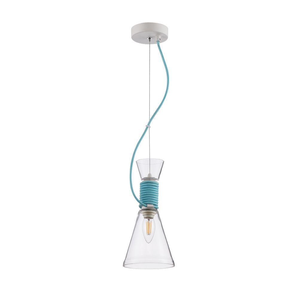 California Hanglamp
