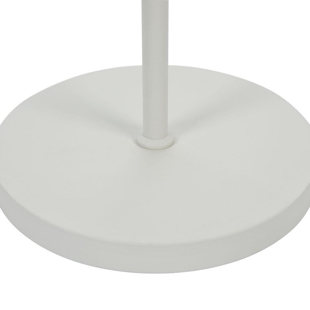 Lantern Vloerlamp