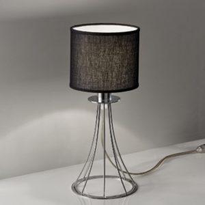 Rialto Ø 14 cm Tafellamp