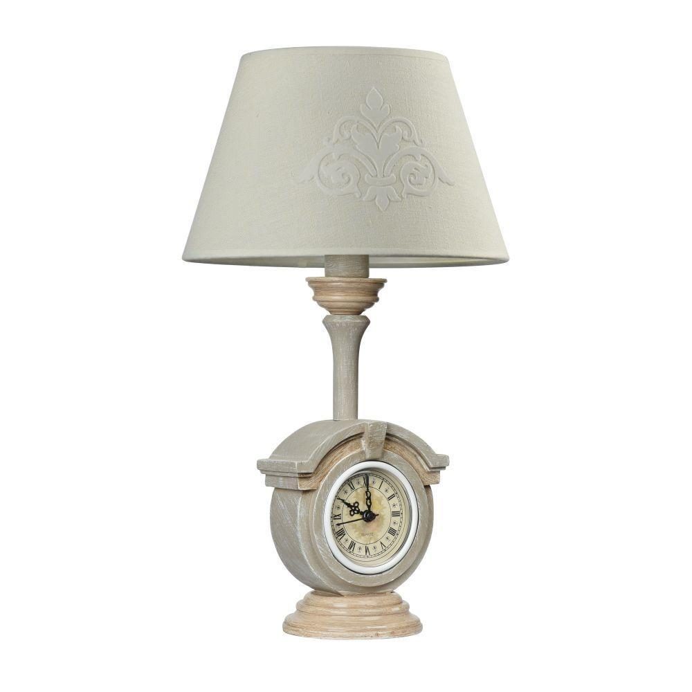 Milea Tafellamp