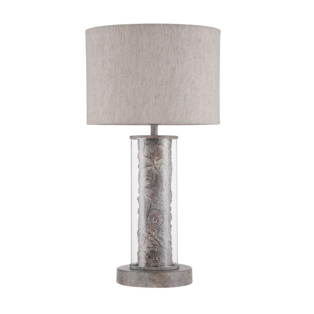 Maryland Tafellamp
