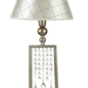 Bience Tafellamp