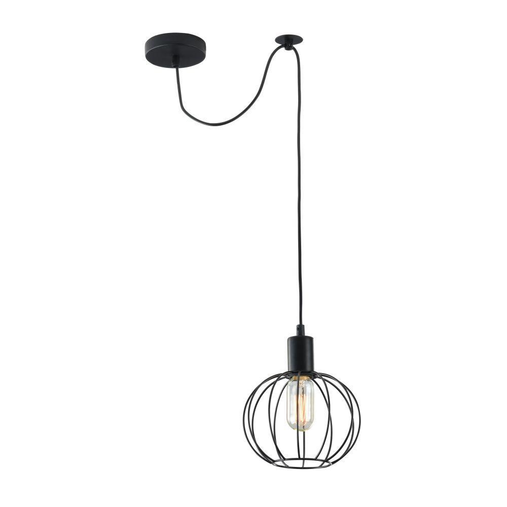 Monza Hanglamp