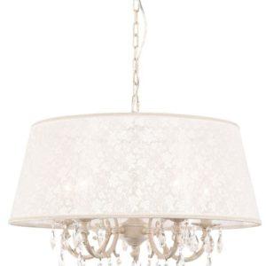 Filomena Hanglamp