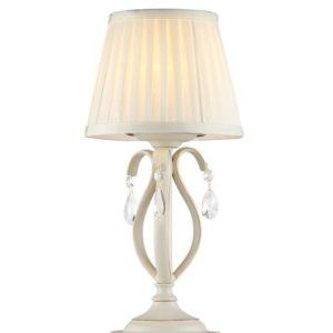 Brionia Tafellamp