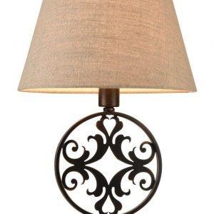 Rustika Tafellamp