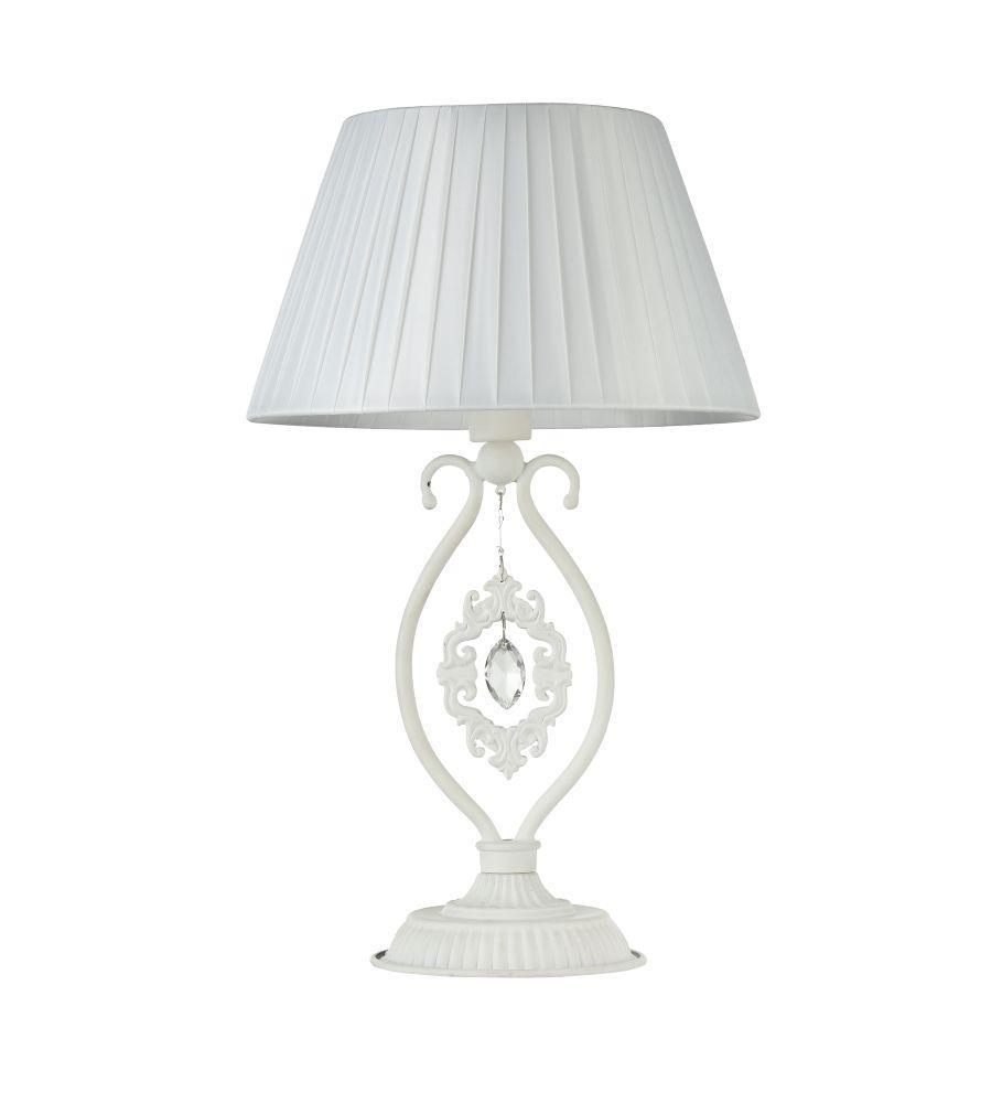 Passarinho Tafellamp