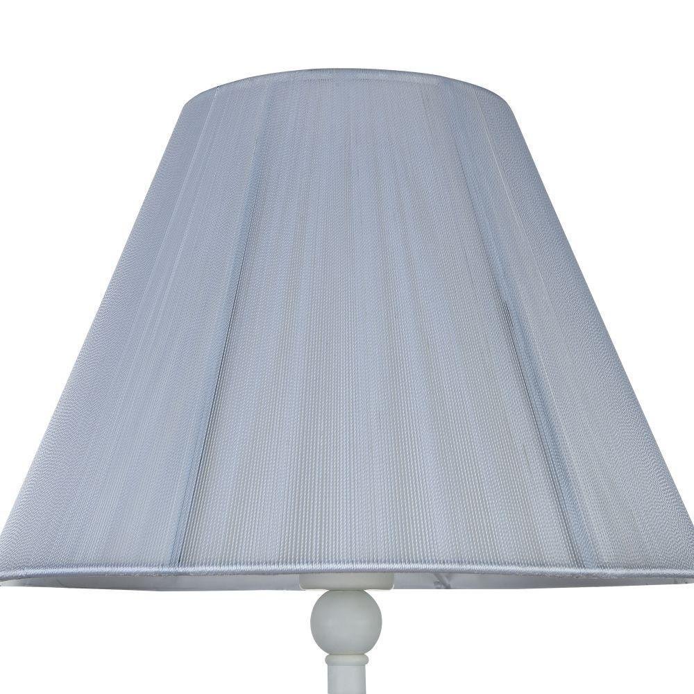Frame Tafellamp