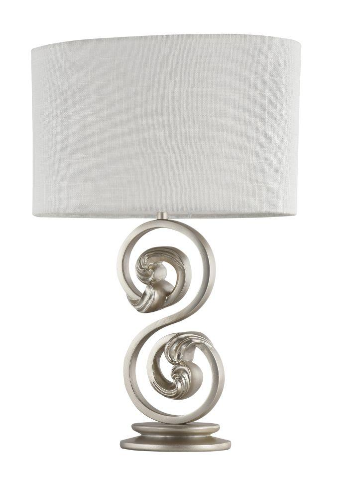 Lantana Tafellamp