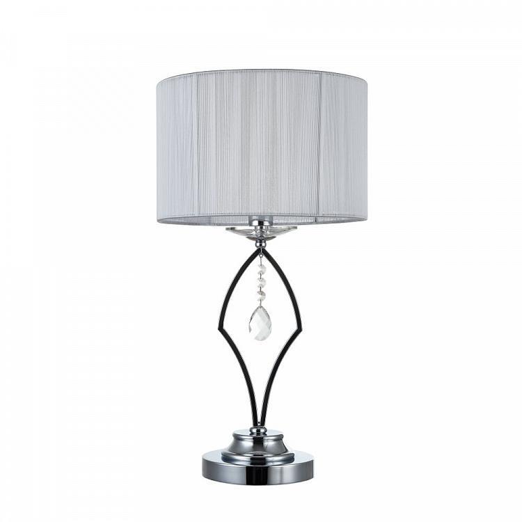 Miraggio Tafellamp