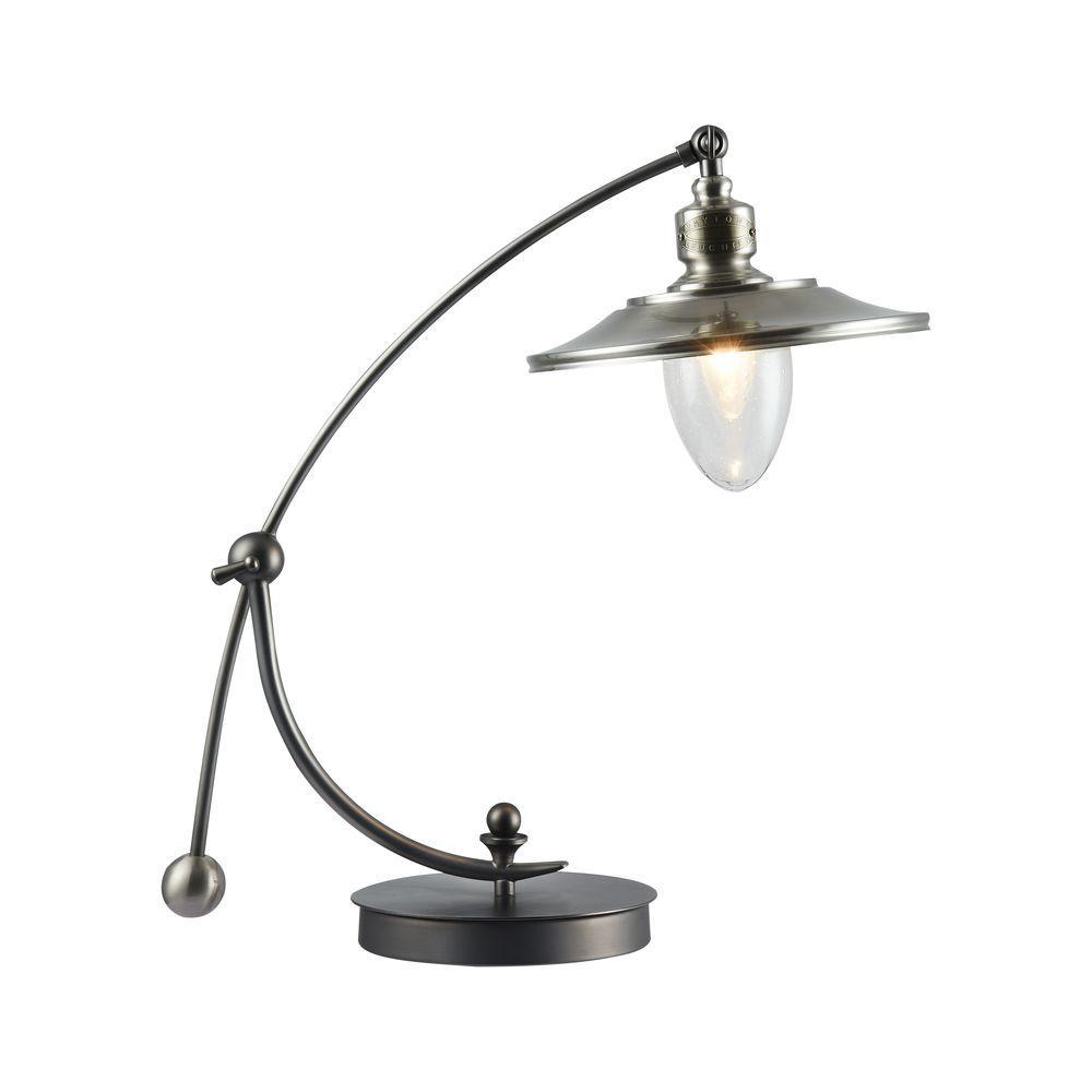 Senna Tafellamp