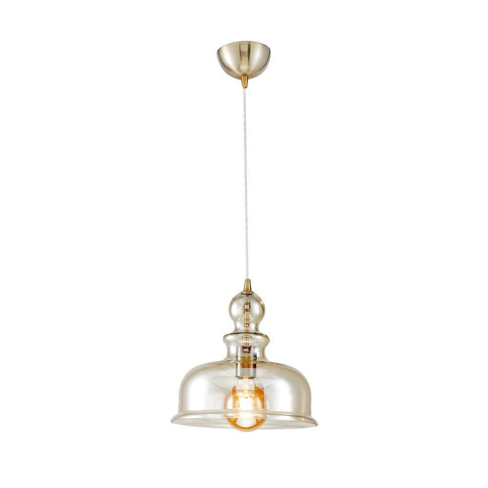 Tone Hanglamp
