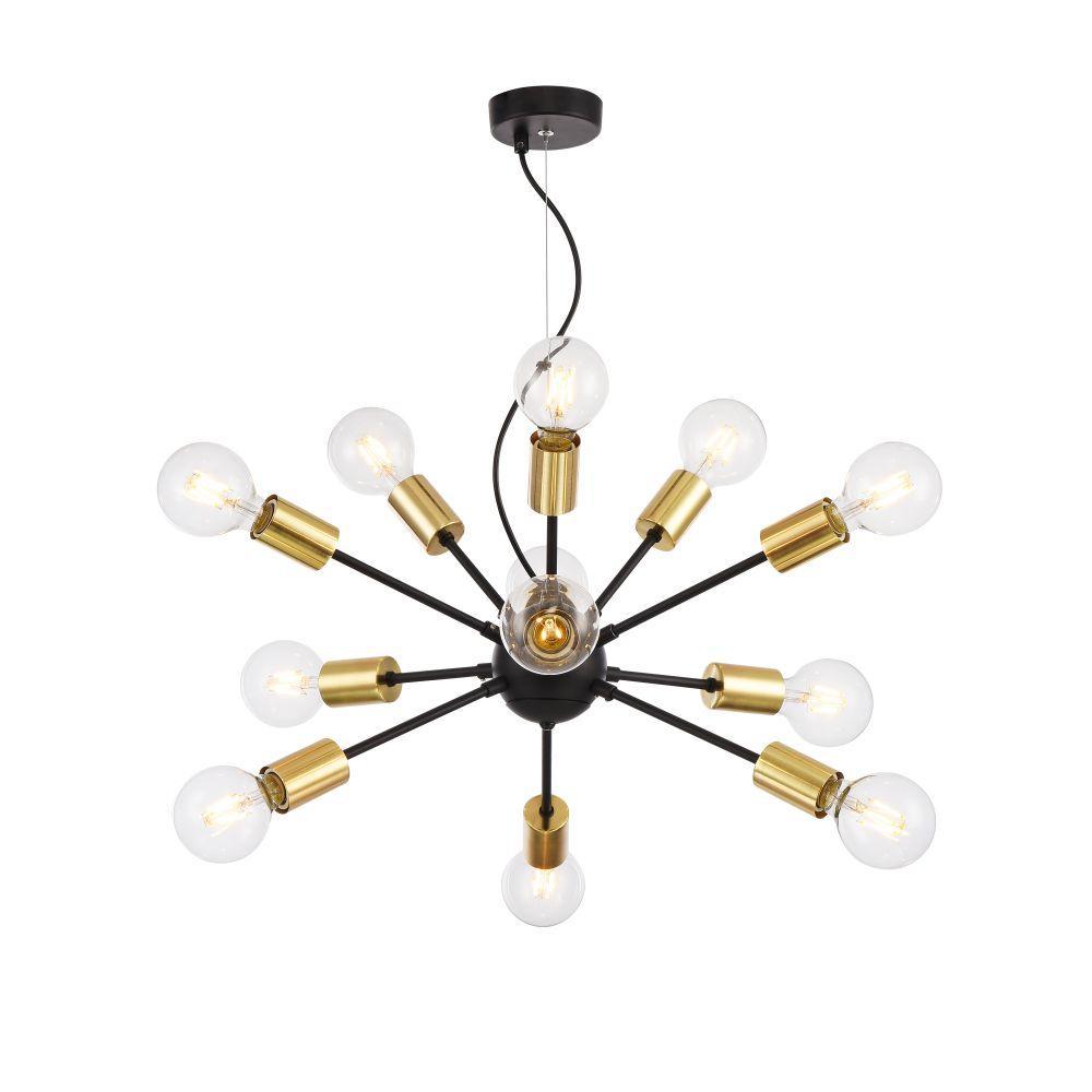 Jackson Hanglamp