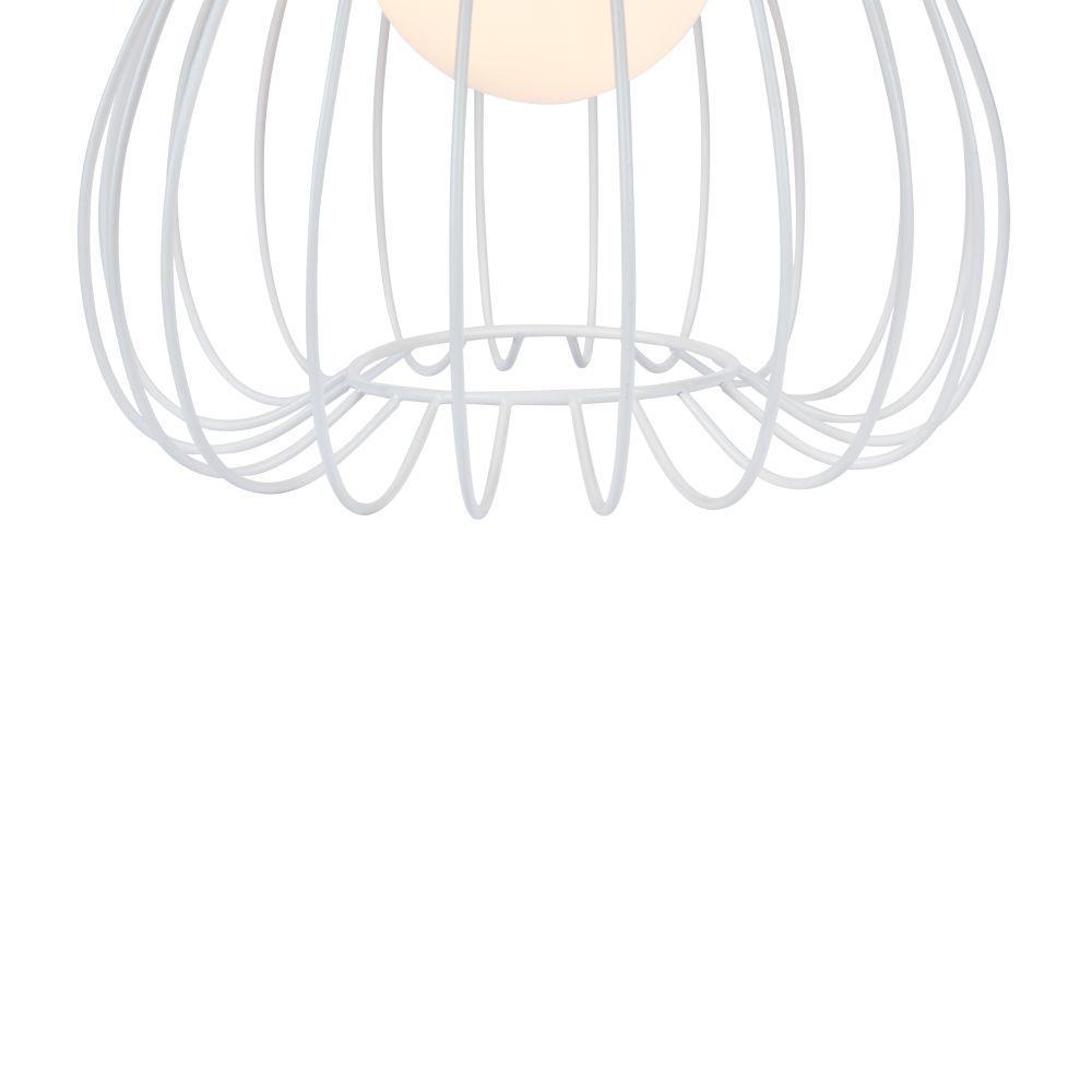 Polly Tafellamp