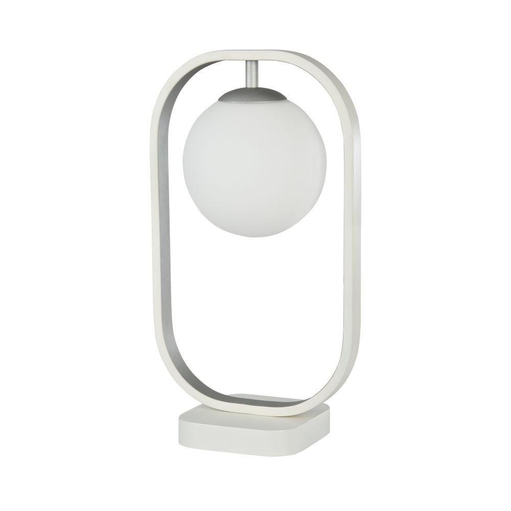 Avola Tafellamp