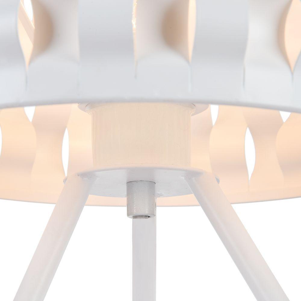 Delicate Tafellamp