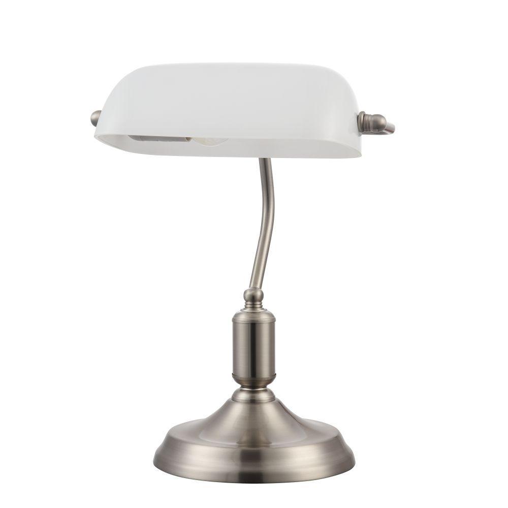 Kiwi Tafellamp