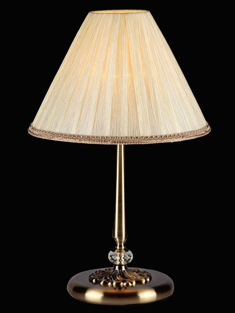 Soffia Tafellamp