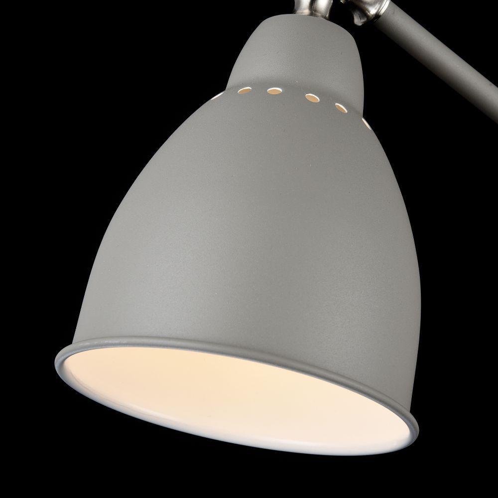 Domino Tafellamp