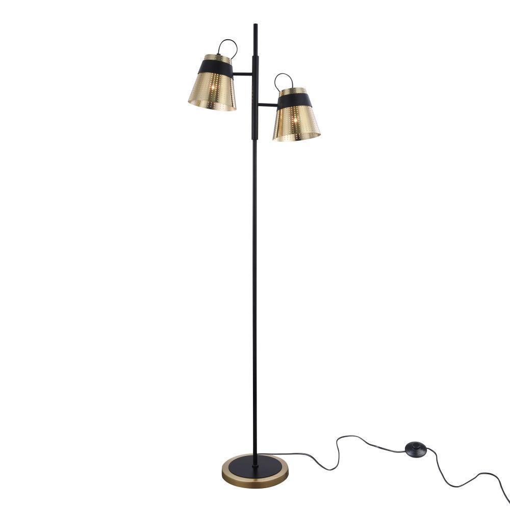Trento Vloerlamp
