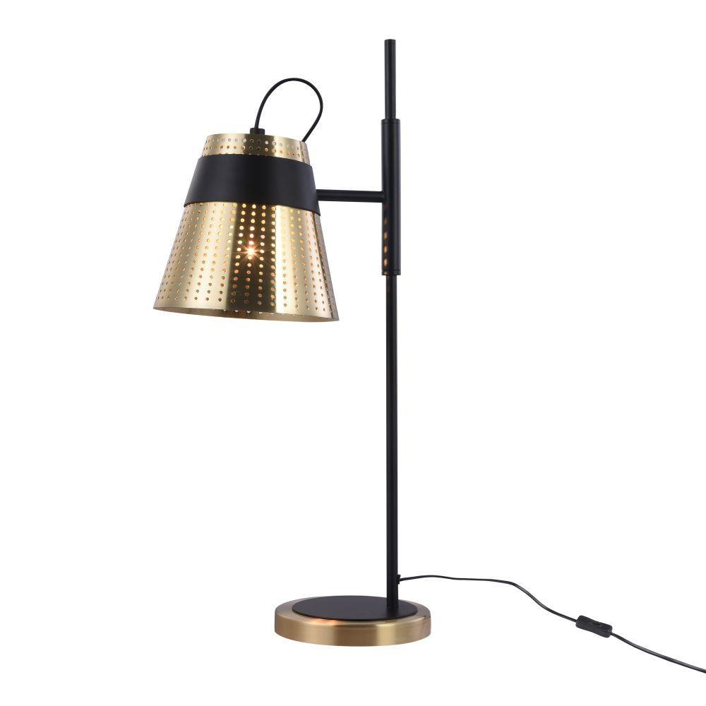Trento Tafellamp