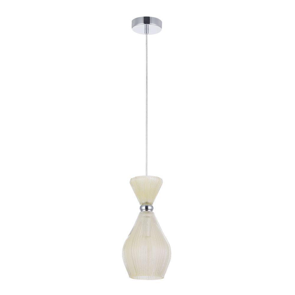 Bari Hanglamp