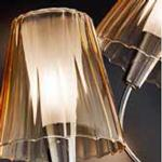 Aria Ø 70 cm Hanglamp