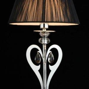 Mina Tafellamp