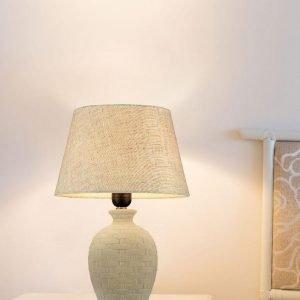 Adeline Tafellamp