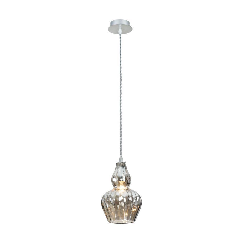 Eustoma Hanglamp Spiegel
