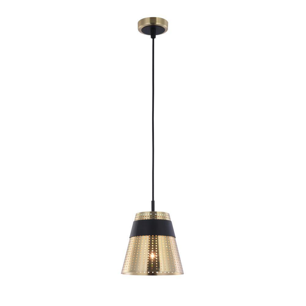 Trento Hanglamp
