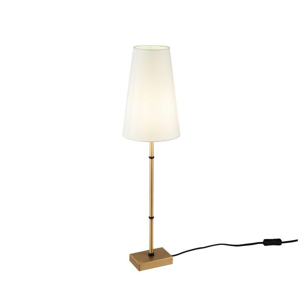 Zaragoza Tafellamp